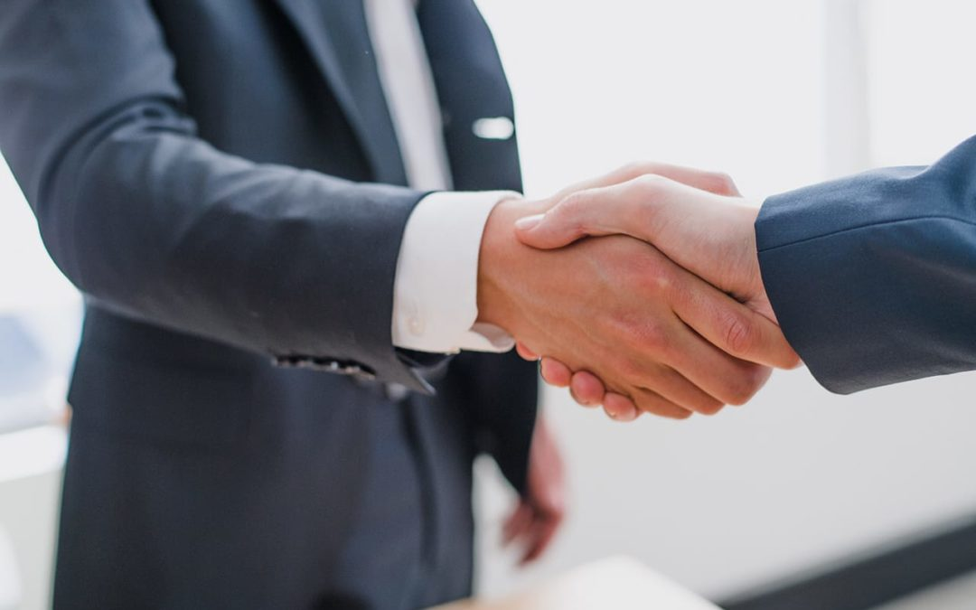 Lojalność w biznesie- czy istnieje coś takiego?