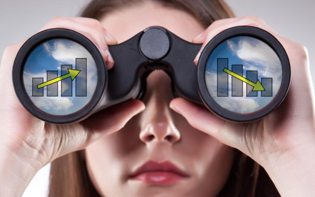 8 trendów w sprzedaży B2B, na które musisz zwrócić uwagę w 2021
